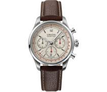 Chronograph Belisar D009.427.16.267.00