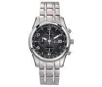 Herrenchronograph Basic 4460350
