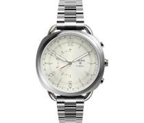 Smartwatch FTW1202