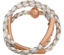 Armband F603