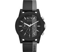 Emporio Armani Herrenchronograph AX1331