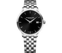 Herrenuhr Toccata 5488-ST-20001