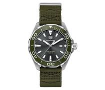 Herrenuhr Aquaracer WAY101L.FC8222