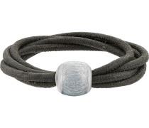 Armband WPLVB389