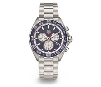 Chronograph Red Bull Special Edition CAZ1018.BA0842
