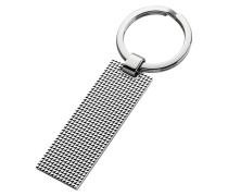 Schlüsselanhänger 003298