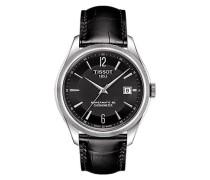 Chronometer Ballade Powermatic 80 T108.408.16.057.00