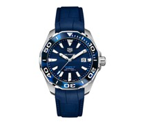 Herrenuhr Aquaracer WAY201P.FT6178