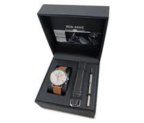 Uhren-Set 5096-4Set