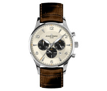 Herrenchronograph London 1-1654E