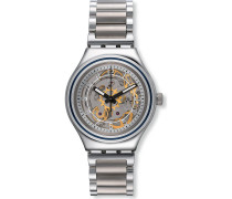 Herrenuhr Uncle Charly YAS112G