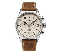 Chronograph 5186-3F
