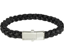 Armband Y1065B/90/00/21