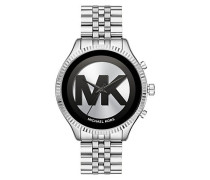 Damenuhr MKT5077