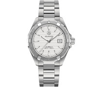 Herrenuhr Aquaracer WAY2111.BA0910