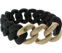Armband 107920
