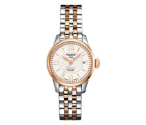 Damenuhr Le Locle Automatic Small Lady (25.30) T41218333