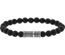 Armband Gents 86802791