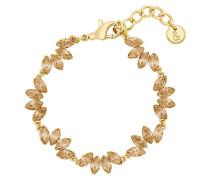 Armband Leaf 5251750