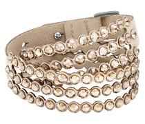 Armband 5494230