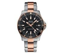 Herrenuhr Ocean Star GMT M0266292205100