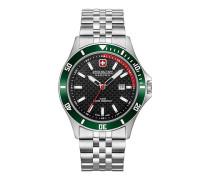 Herrenuhr Flagship Racer 06-5161.2.04.007.06