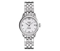 Damenuhr Le Locle Automatic Small Lady (25.30) T41118334