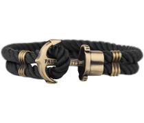 PHREP Anker Armband PH-PH-N-B