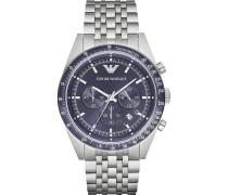 Herrenchronograph Tazio AR6072