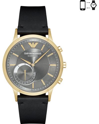 Smartwatch ART3006