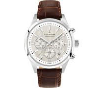 Basic Herrenchronograph Sport EDS 4460516