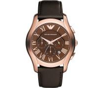 Herrenchronograph AR1701