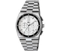 Herrenchronograph Mantasport tw1541