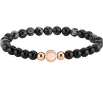 Armband New Beads LJ-0090-B-17