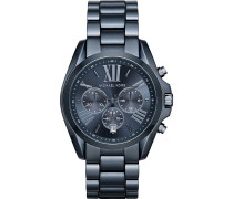 Damenchronograph MK6248