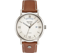 Herrenuhr Lagomat Day-Date 17-12148-271