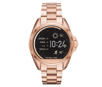 Access Smartwatch MKT5004