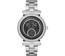Access Smartwatch MKT5020