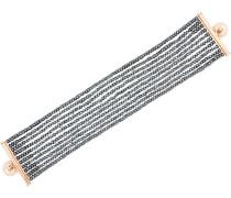 Armband Multistrands WSBZ00469.E