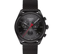PR100 Titanium Herrenuhr T101.410.44.061.00