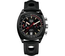 Chronograph Monza CR2080.FC6375