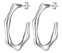 Ohrhänger 50080023