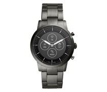 Smartwatch FTW7009
