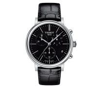 Chronograph Carson Premium T1224171605100