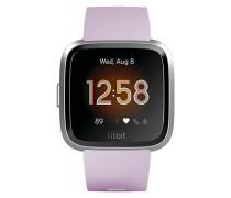 Uhr Versa Lite FB415SRLV