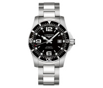 Herrenuhr Hydroconquest L37424566