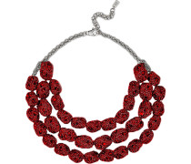 Collier As Moselle 5263651