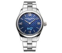Smartwatch FC-286N3B6B