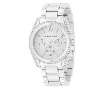 Damenchronograph MK5165