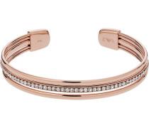 Armband EGS2194221